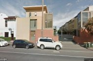 parking on Hotham Street in Collingwood VIC