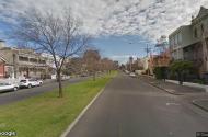 East Melbourne (walkCBD, Jolimont WRich Station).