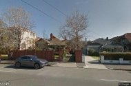 parking on Hotham Street in Saint Kilda East VIC