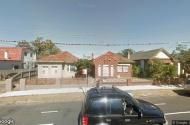 parking on Houston Road in Kensington NSW 2032