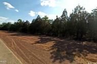 Howard Springs parking near Darwin Airport