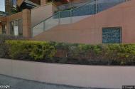 Parking Photo: Howard Street  Brisbane City QLD  Australia, 34430, 120806
