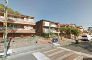 Parking Photo: Hudson Street   Hurstville    NSW   2220   Australia, 34858, 120441