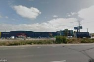 parking on Hume Highway in Campbellfield VIC 3061