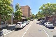 Parramatta - Secure Underground Parking near Westfield and Park