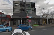 Parking Photo: Huntingdale road  Oakleigh  VIC  3166  Australia, 33994, 112741