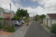 Parking Photo: Huntington Street  Crows Nest New South Wales  Australia, 31266, 99051