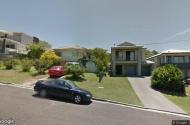 Parking Photo: Huxley Avenue  Alderley QLD  Australia, 33124, 112388