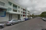 parking on Illawarra Road in Marrickville NSW