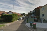 parking on Imperial Ave in Bondi NSW 2026