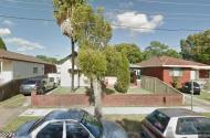 parking on Inkerman St in Parramatta