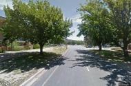 Parking Photo: Ipima Street  Braddon ACT  Australia, 33645, 111115