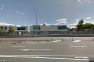 parking on Ipswich Road in Woolloongabba