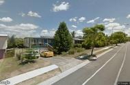 Parking Photo: Jacaranda Avenue  Logan Central QLD  Australia, 31890, 104084