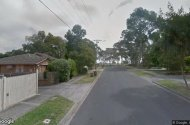 Parking Photo: James Street  Box Hill VIC  Australia, 32221, 106233