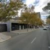 Driveway parking on James Street in Northbridge Western Australia
