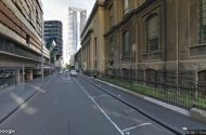 Awesome carpark space right in the heart of CBD!!!