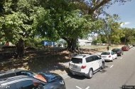Parking Photo: Jane Street  West End QLD  Australia, 34377, 116981