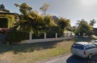 Parking Photo: Jasmine Pl  Beenleigh QLD 4207  Australia, 32624, 112025