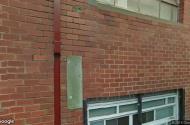 parking on Jeffcott St in West Melbourne