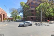 West Melbourne - Secure Parking near Flagstaff Station