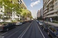 Parking Photo: John St  Mascot NSW 2020  Australia, 31096, 100462