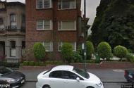 Parking Photo: Jolimont Terrace  East Melbourne VIC  Australia, 35272, 122467