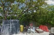 parking on Jones St in Pyrmont NSW