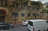 Parking Photo: Jones Street  Ultimo NSW  Australia, 31156, 100842