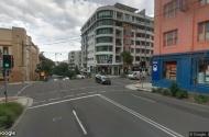 Parking Photo: Jones Street  Ultimo NSW  Australia, 31571, 100771