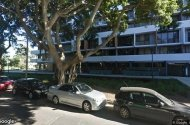 parking on Joynton Ave in Zetland NSW 2017