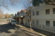 parking on Jubilee St in Lewisham NSW 2049