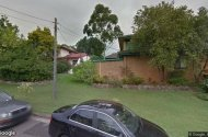 parking on Kandy Ave in Epping NSW 2121