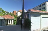 Parking Photo: Kareela Rd  Cremorne Point NSW 2090  Australia, 33427, 110672