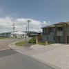 Lock up garage parking on Katoomba Place in Belmont WA