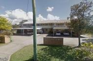 Parking Photo: Keith Royal Drive  Marcoola  Queensland  Australia, 3244, 16997