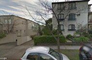 Affordable South Yarra parking