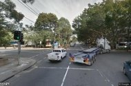 Parking Photo: Kent Road  Mascot New South Wales  Australia, 30339, 102180