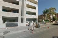 parking on Kerr Parade in Auburn NSW 2144