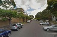 Parking Photo: Kidman Street  Coogee NSW  Australia, 42569, 154732