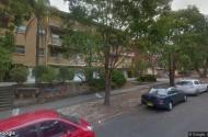 Parking Photo: King St  Kogarah NSW 2217  Australia, 33076, 109922