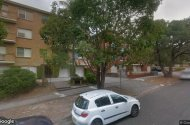 Parking Photo: King Street  KOGARAH  NSW  2217  Australia, 34659, 149255