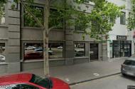 Melbourne - Secure Amazing Car Parking in CBD