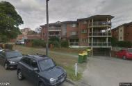 Parking Photo: Kiora Road  Miranda NSW  Australia, 34475, 120981