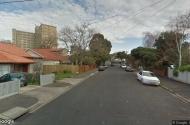 Parking Photo: Kipling Street  St Kilda VIC  Australia, 31964, 104546
