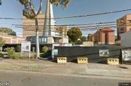 Parking Photo: Kitchener Parade  Bankstown  NSW  2200  Australia, 35132, 122264