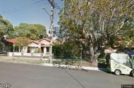 Parking Photo: Kooringa Rd  Chatswood NSW 2067  Australia, 32568, 108957
