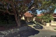 Parking Photo: Kooringa Rd  Chatswood NSW 2067  Australia, 33927, 113143