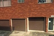 Parking Photo: Kynaston Avenue  Randwick NSW 2031  Australia, 33172, 112396