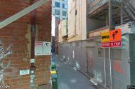 Parking Photo: La Trobe Street  Melbourne VIC  Australia, 36085, 138422